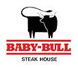 Baby Bull