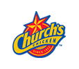 Church's Chicken