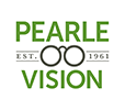 Pearle Vision Center